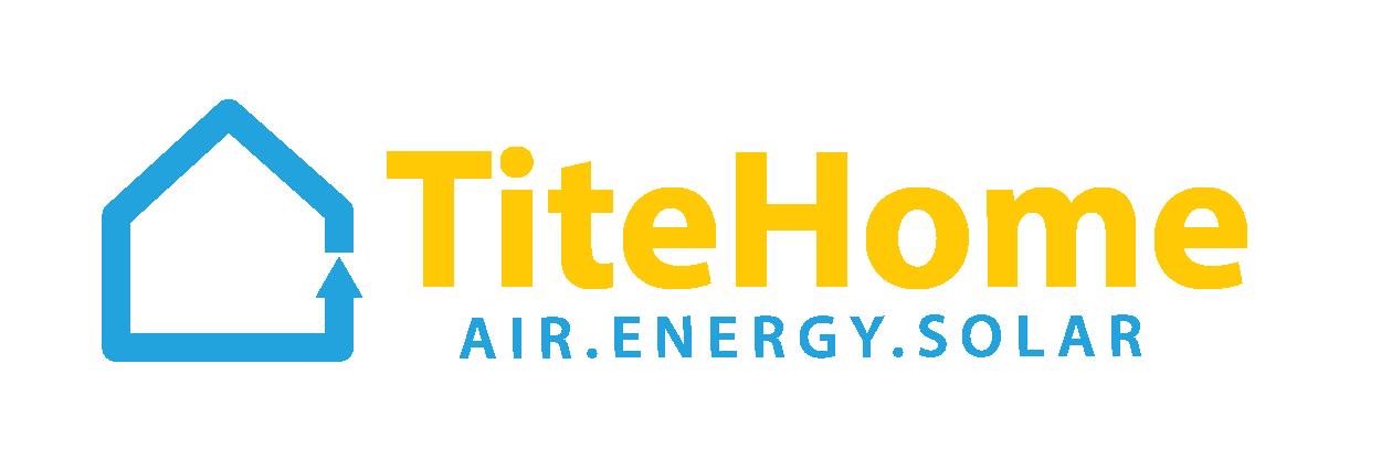 Tite Home